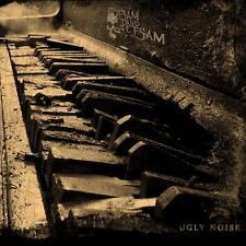 Ugly Noise von Flotsam and Jetsam (2013)