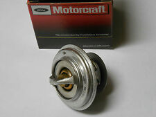 Ford Mustang Explorer Ranger 4.0 Thermostat New OEM Part Motorcraft RT1167