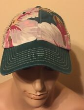 Polo Ralph Lauren cap hat Hawaiian  adjustable Mesh Sides Last Call Sale