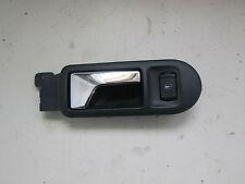 Maniglia porta interna anteriore destra 3B1837114 Interruttore alzacristalli