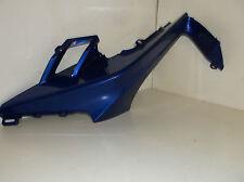 Honda CBR600  Fairing left upper  panel CBR600  2012