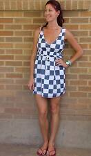NWOT~Surf Electric by Bethany Mayer~Ikat Dress~Urban Outfitters~S~$79 *SOLD OUT*