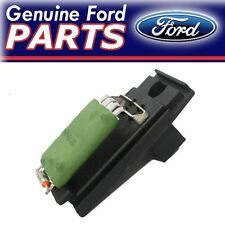 NEW GENUINE FORD FOCUS MK1 / MONDEO MK1 & 2 / TRANSIT CONNECT HEATER RESISTOR