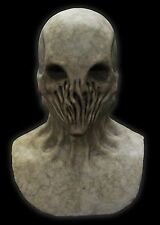 The Unknown (Undead) - Silicone Mask by Shattered FX