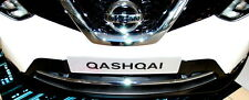 Nissan Qashqai 2014 Ice Chrome Premium Pack New Genuine KE6004E002IC