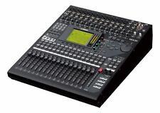NEW Yamaha 01V96 Mixer EMS 2-3weeks arrive! 01V-96 O1V