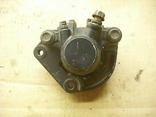 1980 Honda GL1100 GL 1100 Left LH front brake caliper & mount banjo bolt