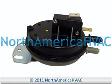 Nordyne Intertherm Miller Furnace Vent Air Pressure Switch 632252 632252R 1.74""