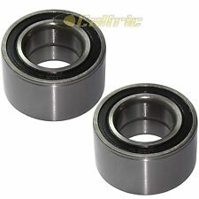 REAR WHEEL BALL BEARINGS for POLARIS RZR 4 800 EFI EPS 2008 09 10 11 12 13 14
