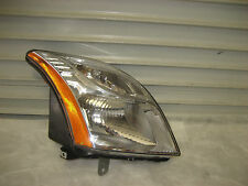 2011-2012 NISSAN SENTRA OEM FACTORY PASSENGER HEADLIGH FACTORY COMPLETE TESTED