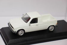 KIT MONTE PRESTIGE PEUGEOT 104 PICK UP 1:43