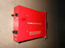 Trafo Power Supply Dolby Cat. No. 114C fuer Dolby Prozessor CP50