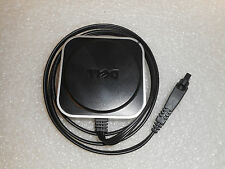 RU297 BRAND NEW Dell CN-0WX492 CN-0RU297 WiFi Wireless Network Adapter Antenna