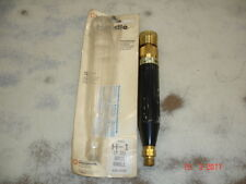 New Victor Turbo Torch Torch Handle H-1 Turbotorch 0386-0300 $63 LPS