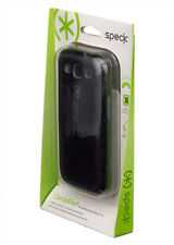 Speck Products Candyshell Glossy Cell Phone Case for Samsung Galaxy S III