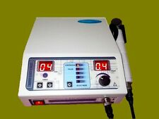 Prof.Ultrasound Therapy1 Mhz Therapeutic Ultrasound Revolutionary Devices HGF786