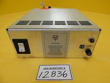 Anorad Power Assembly MAP55-4003 AMAT Applied Materials VeraSEM Used