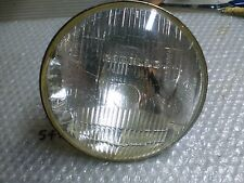 FARO FANALE-HEADLIGHT CARELLO JOD 03.245.700 03.245.800 K4526 ALFA ROMEO -FIAT