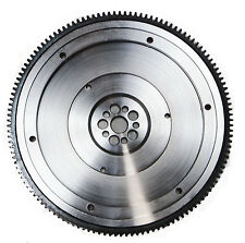QSC Volkswagen VW Type 4 Forged Lightweight Flywheel 200mm