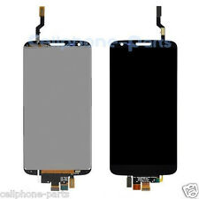 LG G2 D800 LCD Screen Display with Digitizer Touch, Black, No Verizon, NA Only