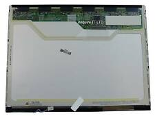 "NEW SAMSUNG LTN141P4-L02 LCD SCREEN 14.1"" SXGA+ 30 PIN MATTE FINISH TYPE"