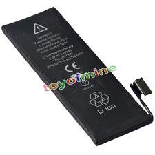 1x Li-ion 1440mAh riparazione con Flex Cable misura per iPhone 5 5G