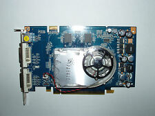 Sparkle nVidia GeForce 8600 GT, 256 MB ddr3, 2 x DVI, TV, PCIe, sf-px86gt256d3