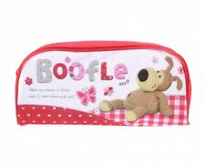 Boofle Dome Shaped Pencil Case Stationery Brand New Gift