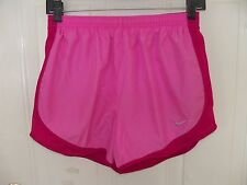 Nike DRY-FIT SHORTS SIZE SMALL WOMEN'S 716453/553 NEW LAST ONE