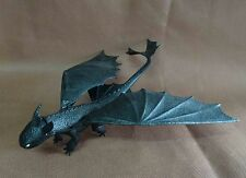 How To train your Dragon  dragons  Action Figures BF8
