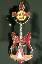 HRC Hard Rock Cafe Munich City of Culture and Arts Series No3 Opera Singer LE250
