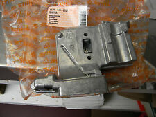 STIHL OEM MS200T 020T CHAINSAW MUFFLER # 1129 140 0601 -----------  BOX196