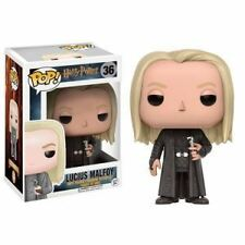 Harry Potter - Lucius Malfoy POP Vinyl Figure (36)