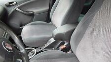 Mittelarmlehne Seat Altea 2004-2009 EDITION SEAT Armlehne Apoyabrazos Accoudoir