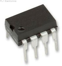 ON SEMICONDUCTOR - LM2574N-ADJG - SWITCH REG, STEP DOWN, 0.5A, ADJ