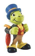 Pinocchio Grillo Saggio Statuetta – Disney Bullyland Figura Giocattolo