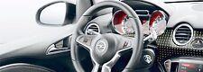 Opel Adam Türgriff Blendkappe 2er Set inkl. Blenden zum Austauschen-