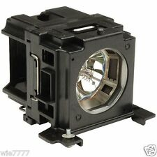 DUKANE Image Pro 8755D-RJ Projector Lamp with OEM Original Osram bulb inside