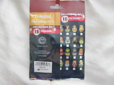 Disney Trading Pins 101877: Nesting Dolls Mini Mystery Pin Pack