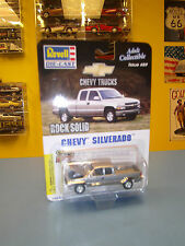 "REVELL   CHEVY SILVERADO  ISSUE   #89   ""NIP"""