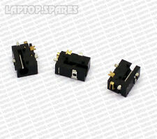 DC Power Port Jack Socket Connector DC186  Onda VI40 Dual Core