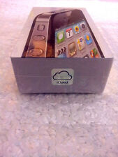 | APPLE ® iPhone 4S 64GB | mit - with       iOS 5       | 100% NEU! - 100% NEW!