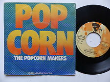 the popcorn makers Pop corn SN 20668 ESPAGNE