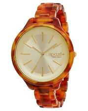 Rip Curl HORIZON ACETATE WATCH Waterproof Surf Watch New - A2588G Honeydew