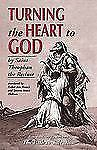 Turning the Heart to God by St Theophan the Recluse (2001, Paperback)