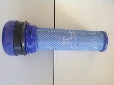 Dyson DC39 DC39C DC39i Animal Multi Floor Vacuum Cleaner Pre Motor Filter