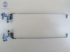 NEW for HP Pavilion G6-2000 series 15.6'' Lcd screen panel hinges