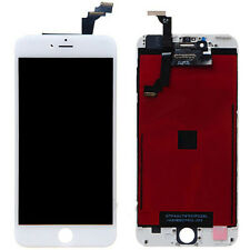 OEM LCD Display Touch Screen Digitizer Assembly Replacement for Iphone 6 Plus