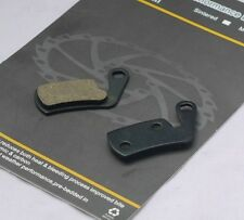 DISC BRAKE PADS FIT Magura Marta & Marta SL 4PCS 2PAIRS