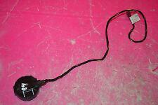 MERCEDES W169 A170 2007 WINDSCREEN LIGHT RAIN SENSOR A1718205426